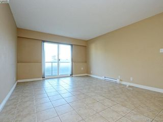 Photo 3: 12 848 Esquimalt Road in VICTORIA: Es Old Esquimalt Condo Apartment for sale (Esquimalt)  : MLS®# 384800