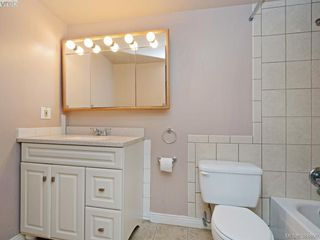 Photo 13: 12 848 Esquimalt Road in VICTORIA: Es Old Esquimalt Condo Apartment for sale (Esquimalt)  : MLS®# 384800
