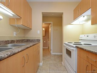 Photo 8: 12 848 Esquimalt Rd in VICTORIA: Es Old Esquimalt Condo Apartment for sale (Esquimalt)  : MLS®# 773444