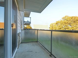 Photo 14: 12 848 Esquimalt Road in VICTORIA: Es Old Esquimalt Condo Apartment for sale (Esquimalt)  : MLS®# 384800