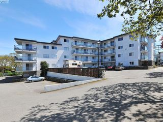 Photo 18: 12 848 Esquimalt Road in VICTORIA: Es Old Esquimalt Condo Apartment for sale (Esquimalt)  : MLS®# 384800