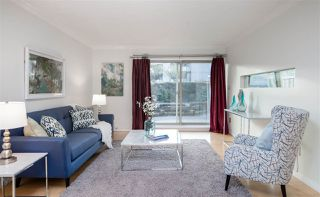 "Photo 10: 124 4373 HALIFAX Street in Burnaby: Brentwood Park Condo for sale in ""BRENT GARDENS"" (Burnaby North)  : MLS®# R2219033"