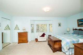 Photo 10: 2884 MT SEYMOUR PARKWAY in North Vancouver: Blueridge NV Townhouse for sale : MLS®# R2202290