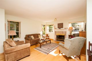 Photo 2: 2884 MT SEYMOUR PARKWAY in North Vancouver: Blueridge NV Townhouse for sale : MLS®# R2202290