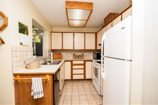 Photo 6: 2884 MT SEYMOUR PARKWAY in North Vancouver: Blueridge NV Townhouse for sale : MLS®# R2202290