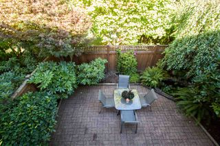 Photo 13: 2884 MT SEYMOUR PARKWAY in North Vancouver: Blueridge NV Townhouse for sale : MLS®# R2202290