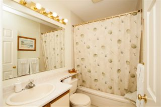 Photo 11: 2884 MT SEYMOUR PARKWAY in North Vancouver: Blueridge NV Townhouse for sale : MLS®# R2202290