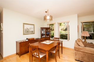 Photo 4: 2884 MT SEYMOUR PARKWAY in North Vancouver: Blueridge NV Townhouse for sale : MLS®# R2202290