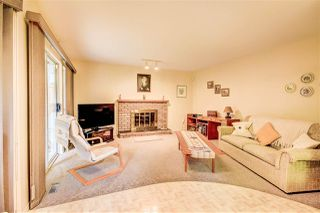 Photo 9: 4777 WOODROW Crescent in North Vancouver: Lynn Valley House for sale : MLS®# R2220950