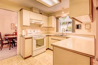 Photo 7: 4777 WOODROW Crescent in North Vancouver: Lynn Valley House for sale : MLS®# R2220950