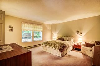 Photo 12: 4777 WOODROW Crescent in North Vancouver: Lynn Valley House for sale : MLS®# R2220950