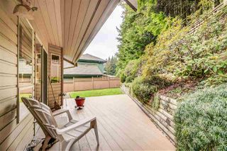 Photo 16: 4777 WOODROW Crescent in North Vancouver: Lynn Valley House for sale : MLS®# R2220950
