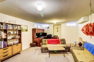 Photo 14: 4777 WOODROW Crescent in North Vancouver: Lynn Valley House for sale : MLS®# R2220950