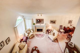 Photo 13: 4777 WOODROW Crescent in North Vancouver: Lynn Valley House for sale : MLS®# R2220950