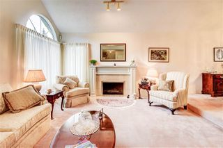 Photo 4: 4777 WOODROW Crescent in North Vancouver: Lynn Valley House for sale : MLS®# R2220950