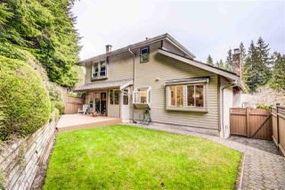 Photo 17: 4777 WOODROW Crescent in North Vancouver: Lynn Valley House for sale : MLS®# R2220950