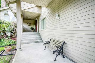 Photo 2: 4777 WOODROW Crescent in North Vancouver: Lynn Valley House for sale : MLS®# R2220950