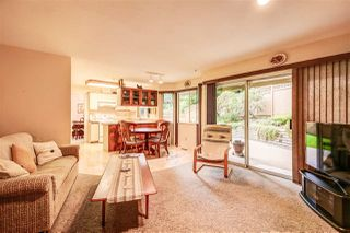 Photo 10: 4777 WOODROW Crescent in North Vancouver: Lynn Valley House for sale : MLS®# R2220950