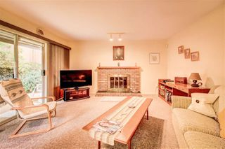 Photo 11: 4777 WOODROW Crescent in North Vancouver: Lynn Valley House for sale : MLS®# R2220950