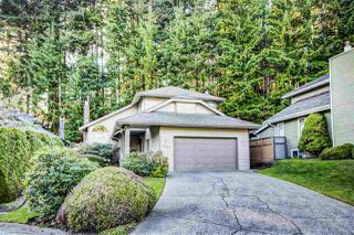 Photo 18: 4777 WOODROW Crescent in North Vancouver: Lynn Valley House for sale : MLS®# R2220950