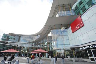 Photo 2: 313 10688 140 Street in Surrey: Whalley Condo for sale (North Surrey)  : MLS®# R2225775