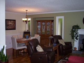 Photo 5: 5772 MANCHESTER PLACE in Sardis: Vedder S Watson-Promontory House for sale : MLS®# R2195207