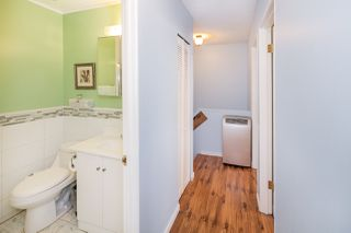 Photo 11: 82 3437 E 49TH AVENUE in Vancouver: Killarney VE Townhouse for sale (Vancouver East)  : MLS®# R2155769