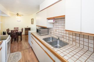 Photo 3: 82 3437 E 49TH AVENUE in Vancouver: Killarney VE Townhouse for sale (Vancouver East)  : MLS®# R2155769
