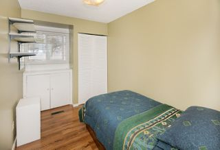 Photo 9: 82 3437 E 49TH AVENUE in Vancouver: Killarney VE Townhouse for sale (Vancouver East)  : MLS®# R2155769
