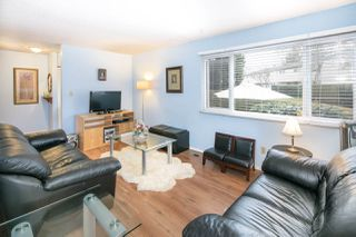 Photo 2: 82 3437 E 49TH AVENUE in Vancouver: Killarney VE Townhouse for sale (Vancouver East)  : MLS®# R2155769
