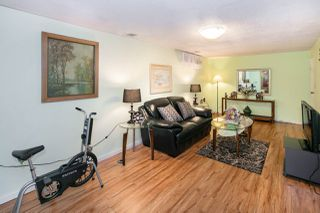 Photo 12: 82 3437 E 49TH AVENUE in Vancouver: Killarney VE Townhouse for sale (Vancouver East)  : MLS®# R2155769