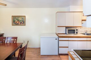 Photo 4: 82 3437 E 49TH AVENUE in Vancouver: Killarney VE Townhouse for sale (Vancouver East)  : MLS®# R2155769