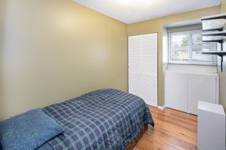 Photo 8: 82 3437 E 49TH AVENUE in Vancouver: Killarney VE Townhouse for sale (Vancouver East)  : MLS®# R2155769