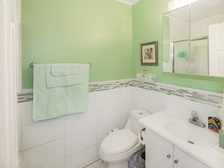 Photo 10: 82 3437 E 49TH AVENUE in Vancouver: Killarney VE Townhouse for sale (Vancouver East)  : MLS®# R2155769