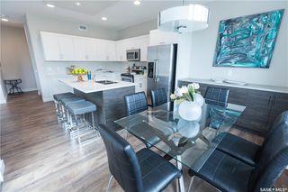 Photo 9: 130 Kloppenburg Crescent in Saskatoon: Evergreen Residential for sale : MLS®# SK714422