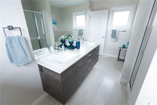 Photo 13: 130 Kloppenburg Crescent in Saskatoon: Evergreen Residential for sale : MLS®# SK714422