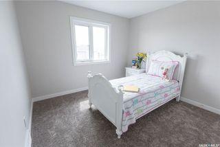 Photo 15: 130 Kloppenburg Crescent in Saskatoon: Evergreen Residential for sale : MLS®# SK714422