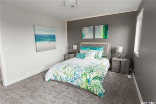 Photo 11: 130 Kloppenburg Crescent in Saskatoon: Evergreen Residential for sale : MLS®# SK714422
