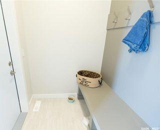 Photo 2: 130 Kloppenburg Crescent in Saskatoon: Evergreen Residential for sale : MLS®# SK714422
