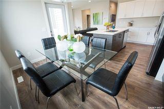 Photo 8: 130 Kloppenburg Crescent in Saskatoon: Evergreen Residential for sale : MLS®# SK714422