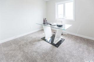 Photo 20: 130 Kloppenburg Crescent in Saskatoon: Evergreen Residential for sale : MLS®# SK714422