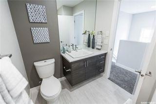 Photo 18: 130 Kloppenburg Crescent in Saskatoon: Evergreen Residential for sale : MLS®# SK714422