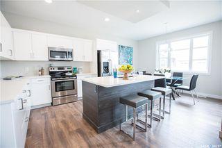 Photo 6: 130 Kloppenburg Crescent in Saskatoon: Evergreen Residential for sale : MLS®# SK714422
