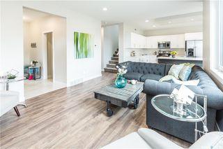 Photo 5: 130 Kloppenburg Crescent in Saskatoon: Evergreen Residential for sale : MLS®# SK714422