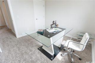 Photo 21: 130 Kloppenburg Crescent in Saskatoon: Evergreen Residential for sale : MLS®# SK714422