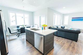 Photo 7: 130 Kloppenburg Crescent in Saskatoon: Evergreen Residential for sale : MLS®# SK714422