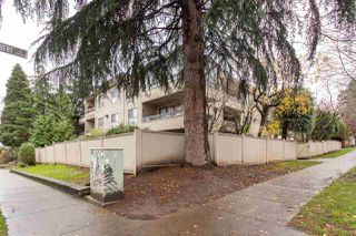 "Photo 15: 204 2234 PRINCE ALBERT Street in Vancouver: Mount Pleasant VE Condo for sale in ""OASIS"" (Vancouver East)  : MLS®# R2230676"