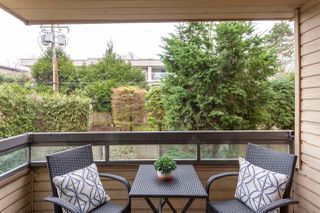 "Photo 13: 204 2234 PRINCE ALBERT Street in Vancouver: Mount Pleasant VE Condo for sale in ""OASIS"" (Vancouver East)  : MLS®# R2230676"