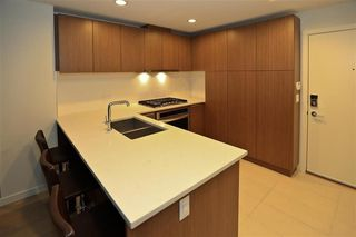"Photo 4: 111 6033 GRAY Avenue in Vancouver: University VW Condo for sale in ""PRODIGY"" (Vancouver West)  : MLS®# R2233705"