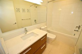 "Photo 11: 111 6033 GRAY Avenue in Vancouver: University VW Condo for sale in ""PRODIGY"" (Vancouver West)  : MLS®# R2233705"
